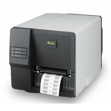 立象Argox MP-2140标签条码打印机