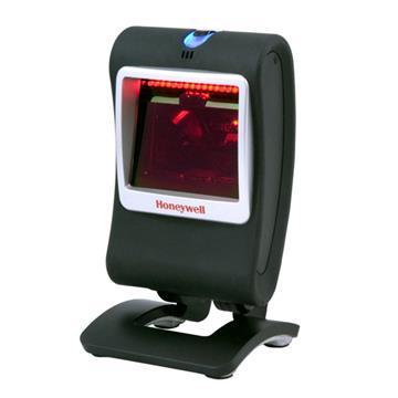 霍尼韦尔Honeywell 7580G 二维影像式扫描平台