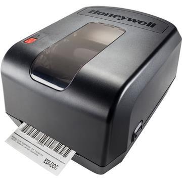 霍尼韦尔Honeywell PC42t 桌面式条码打印机