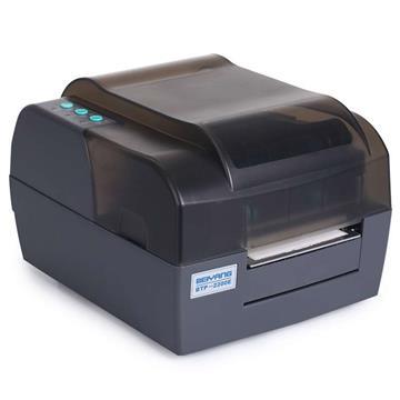 新北洋SNBC BTP-2200E  203dpi 不干胶标签打印机