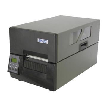 新北洋SNBC BTP-6200I  203dpi 工业标签打印机
