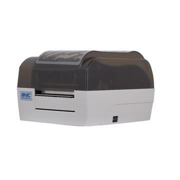 新北洋SNBC BTP-2100E  203dpi 桌面式条码打印机