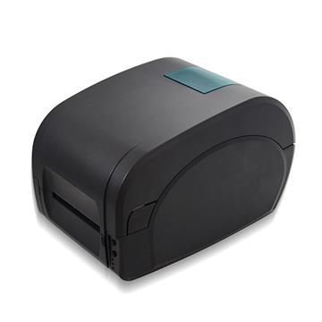佳博 GP-9025T 电子面单热敏热转印标签机二维码打印机