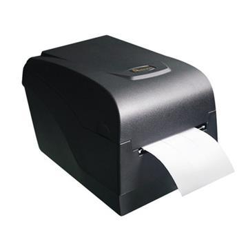 立象Argox OS-314 Plus 标签条码打印机