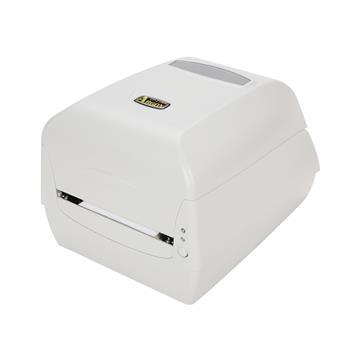 立象Argox CP-2140M标签条码打印机