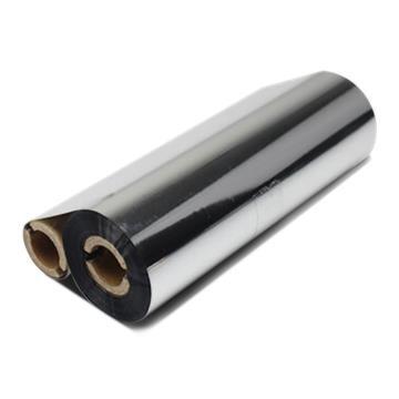 卓林Z908 70mm宽 70m长 蜡基碳带 110mm轴