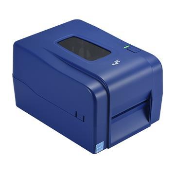 Zenpert 4T200 标签条码打印机