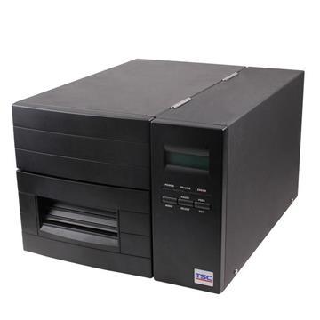 TSC TTP-244M Pro 标签条码打印机