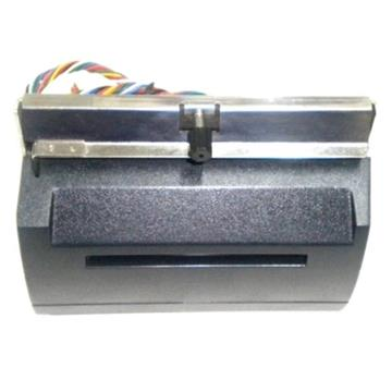 Zebra ZT400系列工业条码打印机 切刀