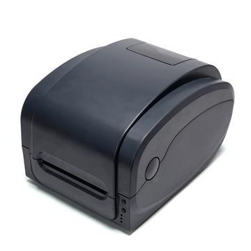 佳博 GP-1134T条码打印机标签机二维码不干胶标签打印机