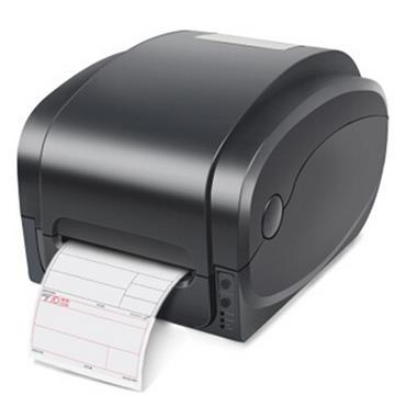 佳博 GP-1124T电子面单条码打印机标签机二维码不干胶标签打印机