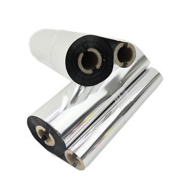驷骏-_ 优质蜡基碳带-_A101 110mm*90M
