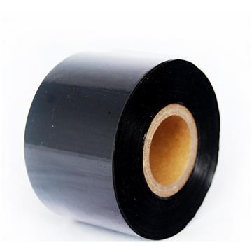 驷骏 水洗布专用碳带 40mm*300M