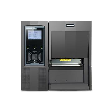 博思得Postek E56 300dpi 工业条码打印机