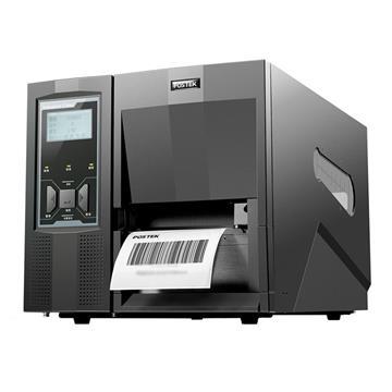 博思得Postek E56-2 203dpi 工业条码打印机