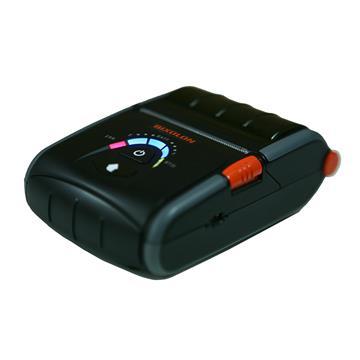 毕索龙(BIXOLON)SPP-R200II 便携式打印机
