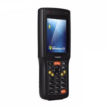 销邦 X3 (无底座) 二维条码数据采集器  PDA
