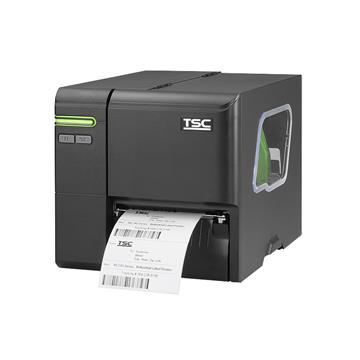 TSC MA3400